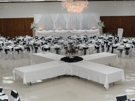 banquet buffet layout buffet table set up cool idea should be in the middle