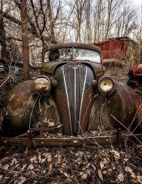 abandoned car in front of my house the 25 best abandoned cars ideas on pinterest abandoned vw cer 2016 and vw