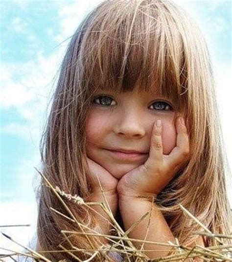 hairstyles for long hair little girl long hairstyles for young girls 1000 images about little