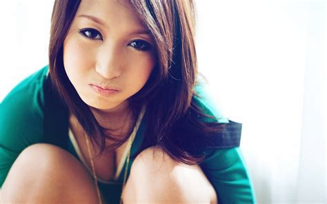 cute model hd wallpaper star and girls pic japanese cute faces models hd wallpapers