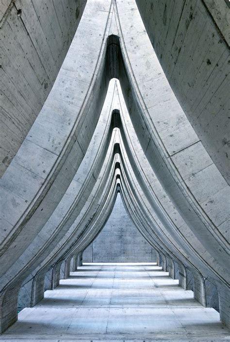 architektur foto form space material scale light architecture design architecture concrete architecture