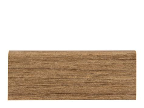 wooden skirting 0130 flooring accessories in singapore