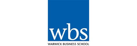 Warwick Mba Loan by Warwick Business School The Economist