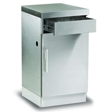 beefeater discovery 1100 outdoor kitchen stainless steel
