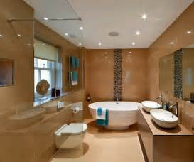Innovative Bathroom Ideas by 25 Small But Luxury Bathroom Design Ideas