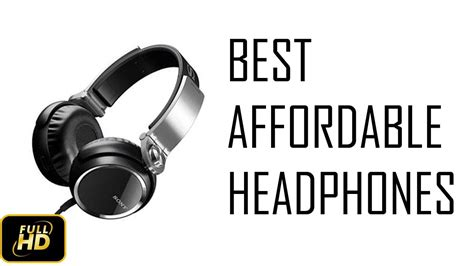 best earphones in india 2014 best affordable headphones in india august 2013