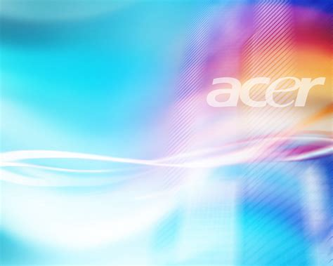 desktop themes for acer wallpapers hd wallpapers acer