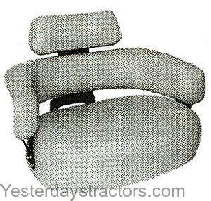 deere 3010 seat parts deere 3010 seat bottom r0975