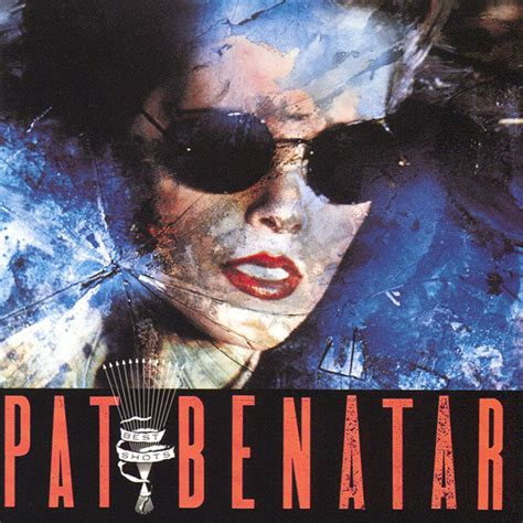 pat benatar best of pat benatar best cd at discogs