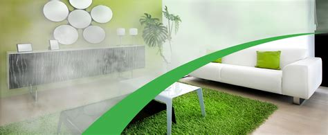 Chem Carpet Upholstery Cleaning by Green Certified Carpet Cleaning Chem Of Nyc