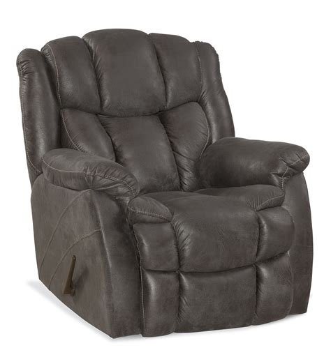 homestretch put your up 187 recliners
