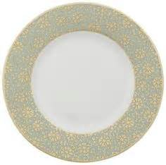 pattern plate meaning 1000 images about villroy and boch china on pinterest