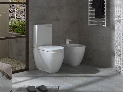 toilette pide ofertas de ba 241 os promociones de ba 241 os