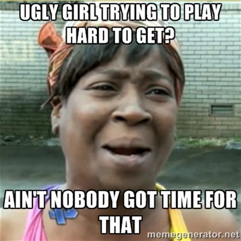 Ugly Woman Meme - memes ugly girl image memes at relatably com