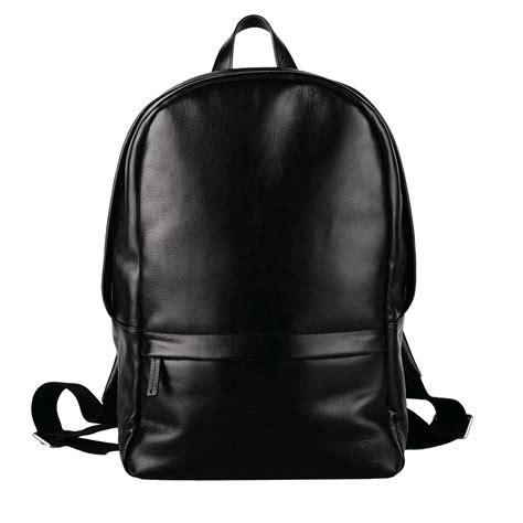 backpack tool bags australia leather backpack australia backpack tools