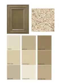 best 20 beige paint colors ideas on