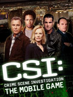 csi crime scene investigation torrent download eztv csi gif find share on giphy