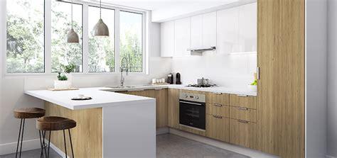 az  kitchen renovation terms bunnings warehouse nz