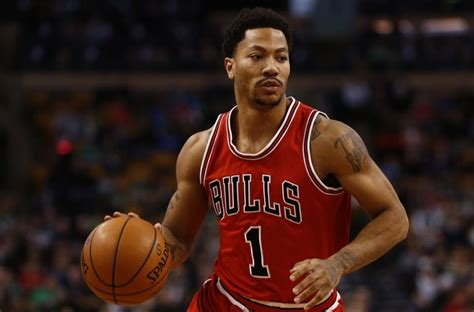 2015 nba scores derrick rose leads bulls to overtime win derrick rose with incredible basket video