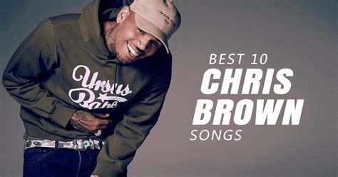 chris brown top mp songs free download chris brown top 10 songs free download playlist