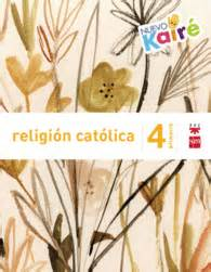 nuevo kair religin catlica 8467580852 jesus maestro
