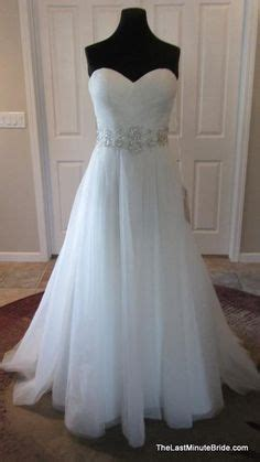 the 70s are back weddingbee bustle for tulle wedding dress suggestions weddingbee