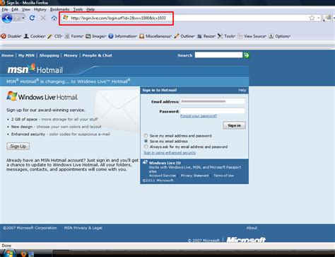 imagenes hotmail gratis hotmail related keywords hotmail long tail keywords