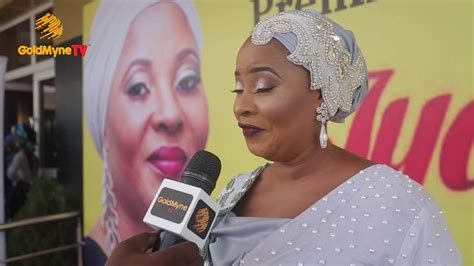signs a is dying of age late nollywood mojisola olaiya that away in canada few hours ago at