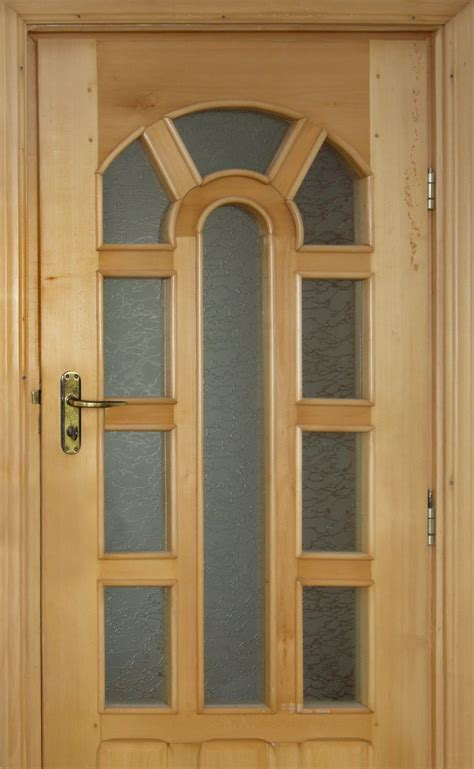 Photos Of Windows And Doors Designs Wooden Door With Windows Handballtunisie Org