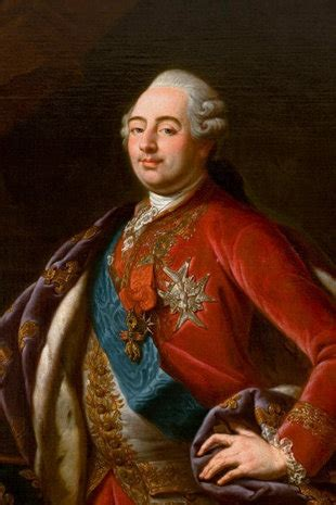 king louis xvi france the royal correspondent daily archive 21st january 2013