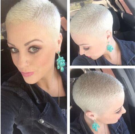 cool short hairstyles  summer pretty designs