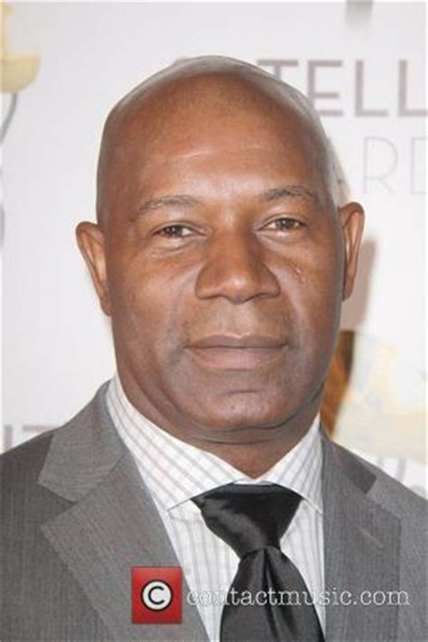 dennis haysbert character 24 dennis haysbert dennis haysbert wants to define his own