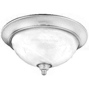 buy the hardware house 104449 ceiling fixture 2 light