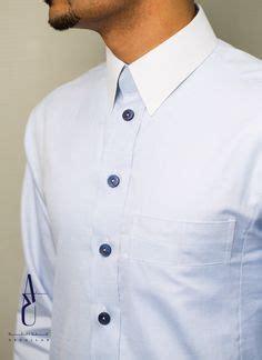 arab thobe pattern 1000 images about fashion arabic man on pinterest
