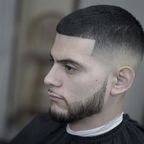 taper fade mens haircuts  ideasstyles