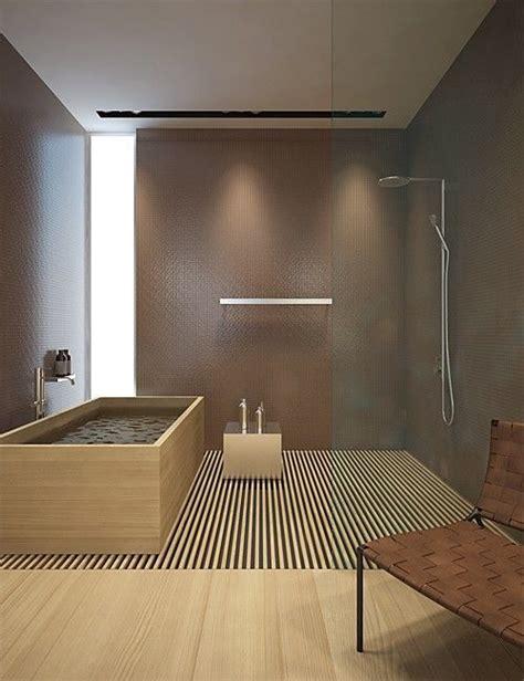 Modern Bathroom Brands 25 B 228 Sta Villa Design Id 233 Erna P 229 Villa