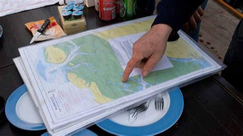 vaarbewijs denemarken de deense westkust varen in denemarken anwb water