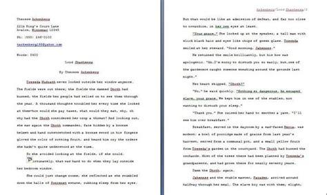 ebook manuscript format image 285171 full