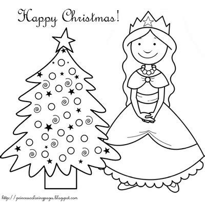 princess holiday coloring pages 17 best images about christmas coloring pages on pinterest