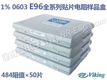e96 resistor kit through e96 resistor kit through 28 images e96 1 resistor kits 171 adafruit industries makers