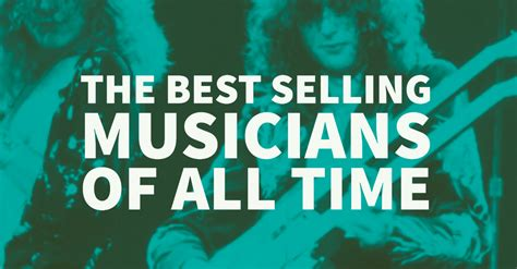 best selling of all time the best selling musicians of all time by us album sales