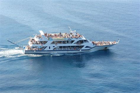 boat tour zakynthos zakynthos island tour by boat my tours gr