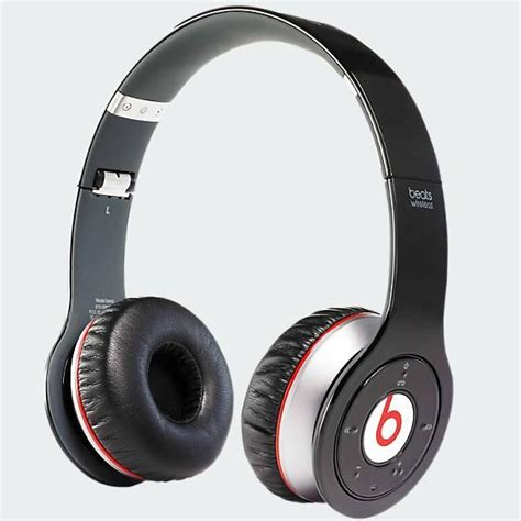 beats studio ear headphone verizon wireless 30 best best headphones i need new ones images on
