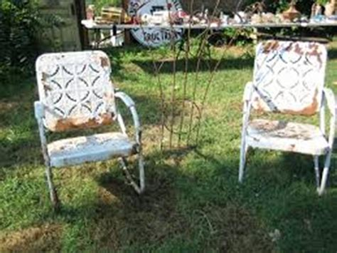 time metal lawn chairs 100 fashioned metal outdoor chairs wrought iron
