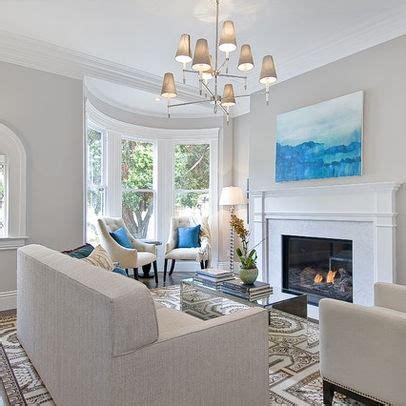 benjamin balboa mist i traditional rugs w contemporary furniture mirrored