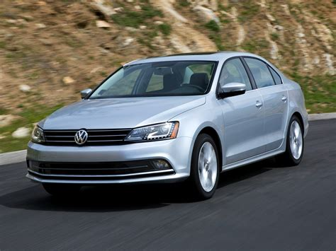 volkswagen jetta 2016 2016 volkswagen jetta price photos reviews safety