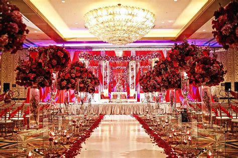 Wedding Planner India by Events Management Companies In Delhi Ncr Event Organisers