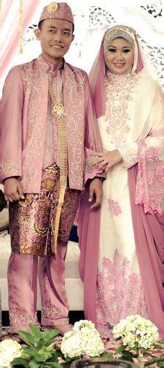 Khimar Rabbani Lovely Lovelies Wedding Review 3 Baju Pengantin