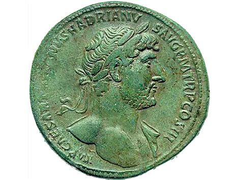 wann war das römische reich r 246 misches geld und seine werte am beispiel r 246 mischer m 252 nzen