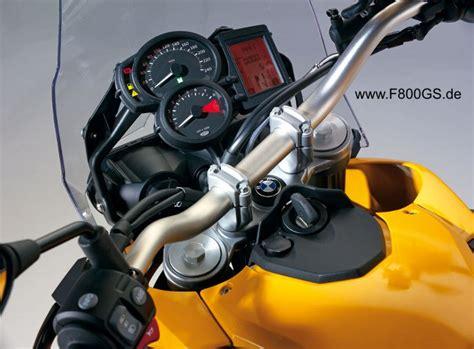 Scheinwerferbefestigung Motorrad by F800gs Start Bmw Motorrad Portal De